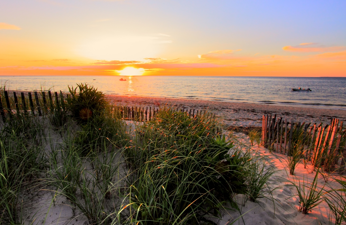5 Must See Places On America 39 S East Coast Holiday