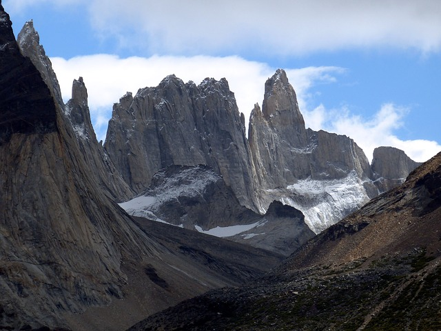 patagonia_beauty